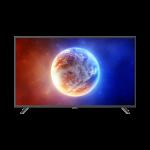 SUNNY 32″ HD READY UYDULU TV