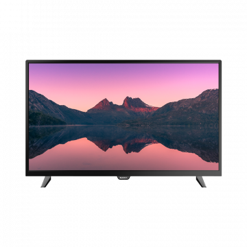 SUNNY 39″ HD READY ANDROID TV