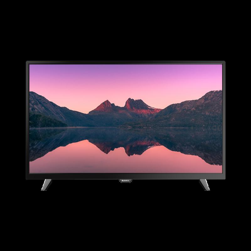 SUNNY 39″ HD READY ANDROID TV